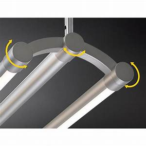 Cable Lighting Systems Line Linear Series