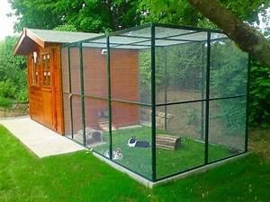 Kaninchenstall Selber Bauen Für Draußen : die besten 17 ideen zu kaninchengehege auf pinterest ~ Lizthompson.info Haus und Dekorationen