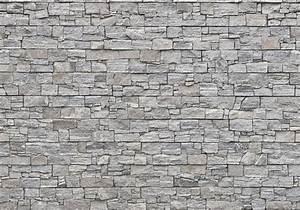 Wand Mit Steinoptik : steinoptik selber machen mit wandgestaltung steinoptik ~ Watch28wear.com Haus und Dekorationen