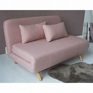 1000 images about lit futon convertible on pinterest With drawer canapé convertible 2 places belushi