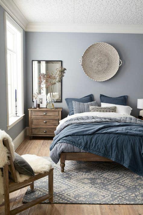 schlafzimmer ideen futuristisch trendige farben fabelhafte schlafzimmergestaltung in grau