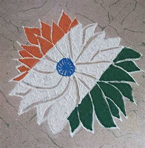 rangoli designs  independence day rangoli rangoli