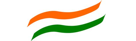 15 August Independence day tiranga Status HD wallpapers