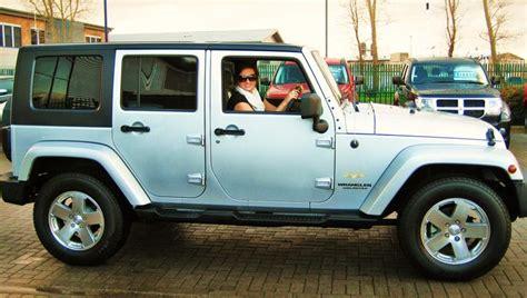light blue jeep wrangler 2 door jeep wrangler omg baby blue jeeps pinterest