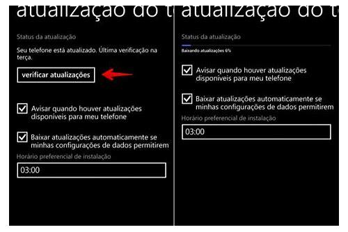 atualização do windows 7 0 baixada
