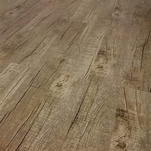 Vinylboden Holzoptik Hell : vinylboden holzoptik hell dunkel als klickboden perfekt vinylboden test ~ Sanjose-hotels-ca.com Haus und Dekorationen