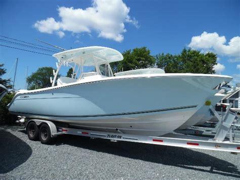 Cobia Boats For Sale by Cobia Boats For Sale 3 Boats