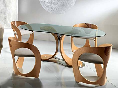 Dining Room Table And Chairs by Stylish Dining Table Sets For Dining Room 187 Inoutinterior