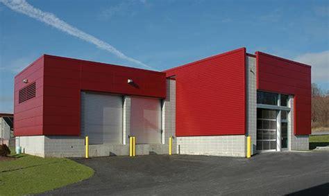Commercial Garage Doors Venice North Port