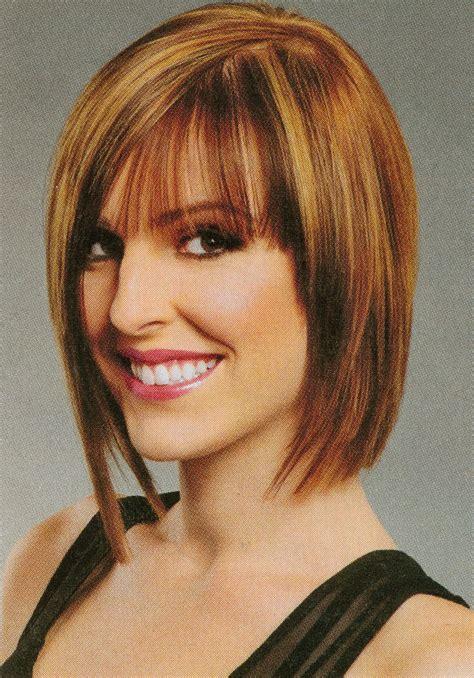 25+ Layered Bob Haircut Ideas Designs Hairstyles