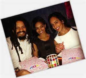Rohan Marley | Official Site for Man Crush Monday #MCM ...