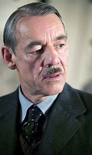 Barty Crouch Sr. (Scopatore)   Harry Potter Fanon Wiki ...