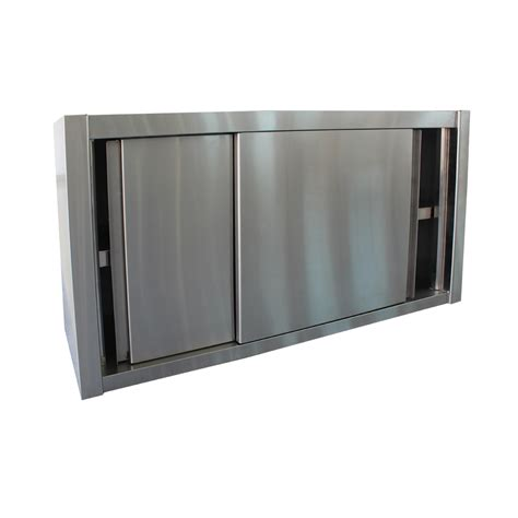 Stainless Steel Wall Cabinets Kitchen by Stainless Steel Wall Cabinet Shandong Legend Commercial