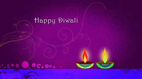 *happy* Diwali Photos, Diwali Pictures & Diwali Images