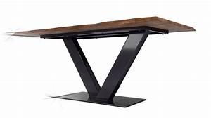 Tischgestell Metall Nach Mass : die besten 17 ideen zu tischgestell stahl auf pinterest tischbeine stahl eichentisch und ~ Markanthonyermac.com Haus und Dekorationen
