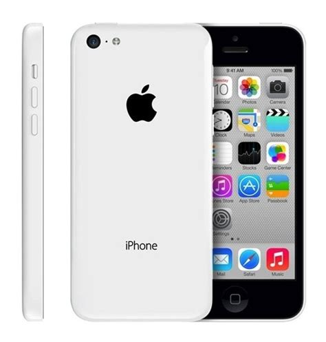 iphone 5 8gb apple iphone 5c 8gb white
