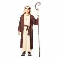 1000 images about Biblical Costumes Perfect for