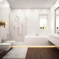 badezimmer planen badezimmer planen badezimmer 2016