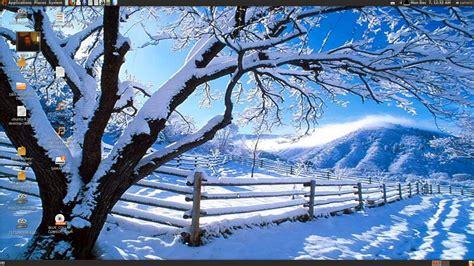 Winter Wallpaper 1920x1080