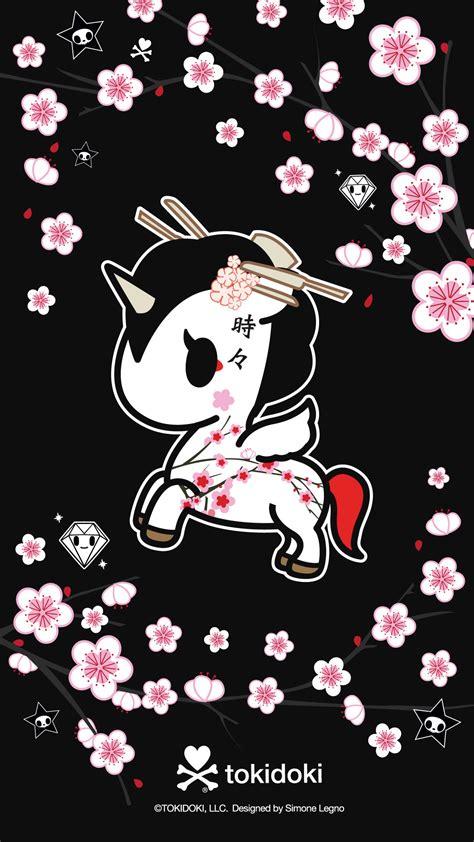tokidoki unicorno wallpaper  images