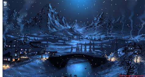 Animated Wallpaper Windows 7 Dreamscene - dreamscene wallpaper windows 7 wallpapersafari