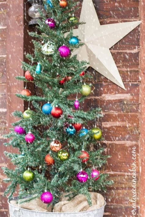 christmas decor ideas   bloggers