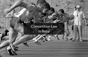 History and Development of Competition Law in India
