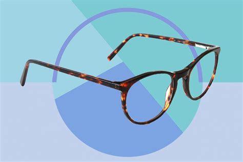 glasses actually work prescription realsimple filter non