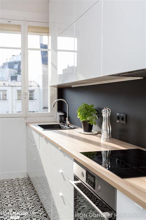 plan de travail cuisine belgique credence ikea cuisine luxe cuisine belgique cuisine bois