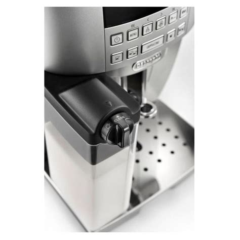 4.4 out of 5 stars from 65 genuine reviews on australia's largest opinion site productreview.com.au. Buy Delonghi Fully Automatic Coffee Machine ECAM22360 in Dubai,Sharjah, Abu Dhabi - UAE- Price ...
