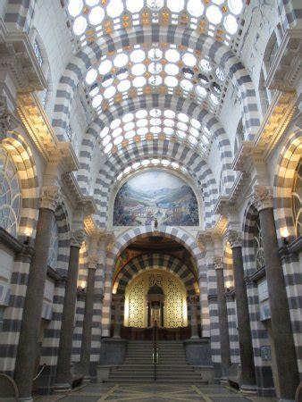 le mont dore photos featured images of le mont dore puy de dome tripadvisor