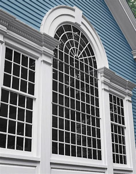 fresh palladian style windows 1 review architecture 1302 with woosnam at blinn
