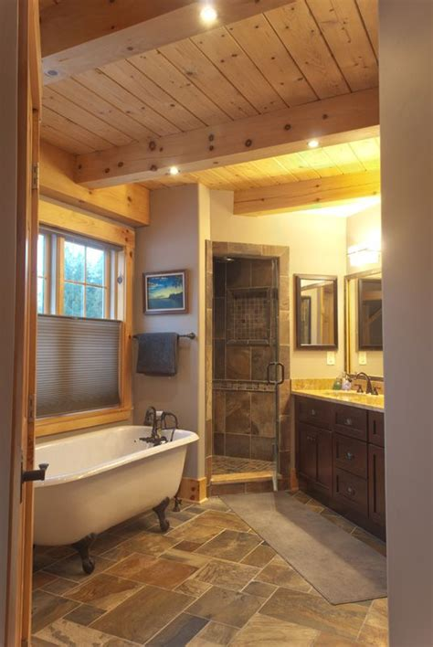 barn home  timber frame home pictures yankee