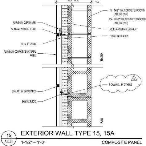 details images  pinterest architecture details civil engineering  decks
