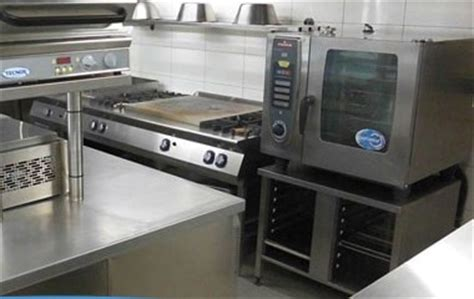 prix cuisine professionnelle complete sajemat cuisine professionnelle la motte servolex 73