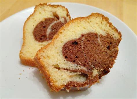 Kuchen (rezept Mit Bild) Von Wir-zwo