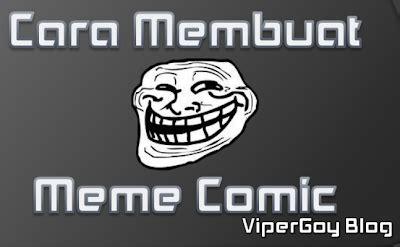 Cara Buat Meme Comic - cara membuat meme comic powers damage