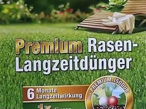 Löcher Im Rasen Ausbessern : rasen aerifizieren newwonder555 doovi ~ Lizthompson.info Haus und Dekorationen