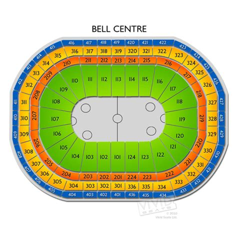 optical center siege bell centre tickets bell centre information bell