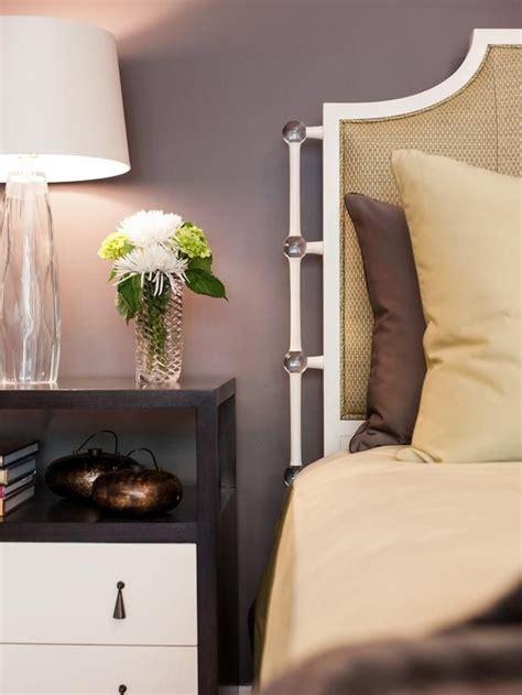 romantic bedrooms  kristi nelson designers portfolio  home garden television