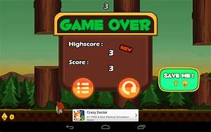 Flappy Bird U2019 Games For Android U2019 Free Download Flappy
