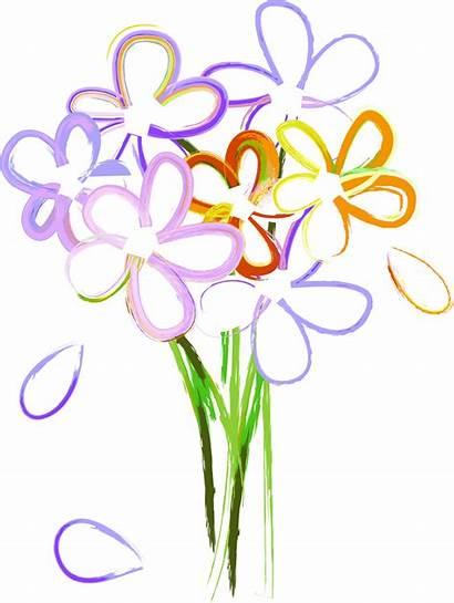 Bouquet Clipart Roses Clipartpanda Flowers Clip Terms