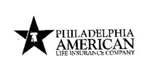Philadelphia American Life Insurance Company Trademark Of. What Is A Certificate Of Eligibility. Web Application Develop American Auto Warranty. Hormone Replacement Therapy In Miami. Dsm Iv Opioid Dependence Modular Work Benches. Norwalk High School Norwalk Ca. Emergency Apps For Iphone Phone Providers Usa. Air Conditioner Drain Line Clogged. Cheapest Insurance For Cars Lease A Printer