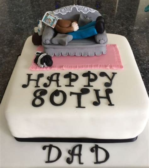 Permalink to Excellent Picture Of Birthday Cake For Dad