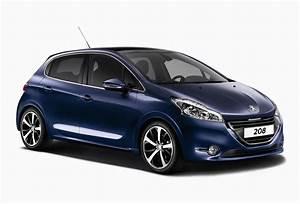 208 Peugeot : peugeot 208 to arrive in malaysia mid april ~ Gottalentnigeria.com Avis de Voitures