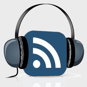 """Redewendungen Rund Um Das Thema """"glück"""" Ein Podcast Daf"""