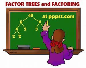 Math for Elementary Teachers | A great WordPress.com site  Factor