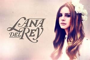 Lana Del Rey HD Wallpapers, Photos, Tattoos, Wallpapers ...