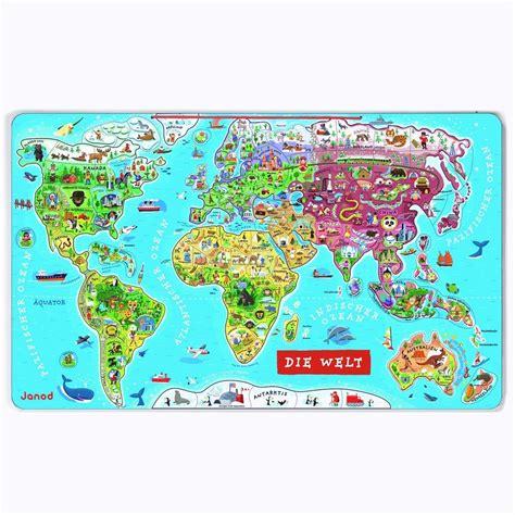 Europakarte pinnwand mit stecknadeln bonus 100 pins, abenteuer karte mit rahmen, personalisierte karten mit originalfarben, hergestellt in der eu, 44x62 cm, natürlicher holzrahmen. Weltkarte Zum Ausdrucken Kostenlos - Malvorlagen Gratis