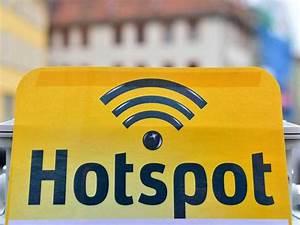 Kabel Deutschland Einloggen : kabel deutschland homespots sorgen f r scheinbar imposante wlan statistik news ~ Orissabook.com Haus und Dekorationen